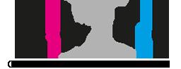 Depilacja laserowa | Gdynia | Gabinet kosmetyczny | Laserline